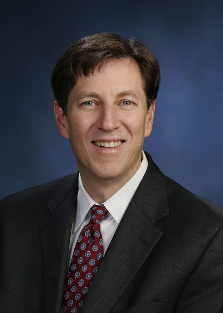 James M. Callahan